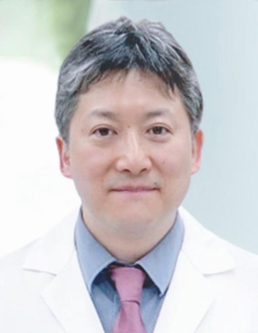 20201022 142453 mh1603344784206 - Fujita Doctor
